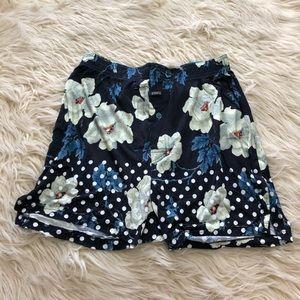 Stance Floral Boxer shorts